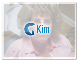 Kim - customer review of Richard Newhart, DMD